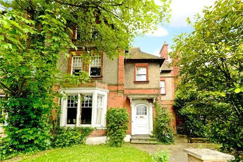6 bedroom character property for sale - Park Avenue, Abington, Northamptonshire