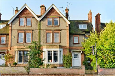 6 bedroom character property for sale - Park Avenue, Abington, Northamptonshire