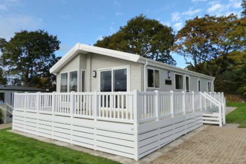 2 bedroom lodge for sale - Devon Cliffs Holiday Park, Exmouth