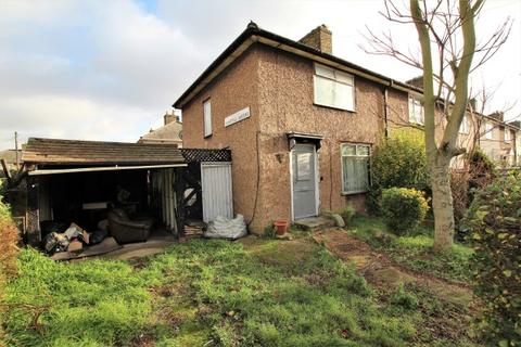 3 bedroom end of terrace house for sale - Flamstead Road, Dagenham RM9