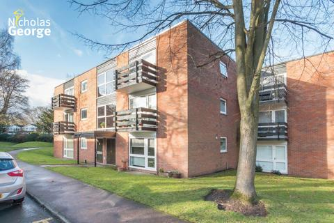 1 bedroom flat for sale - Major Court, Wake Green Park, Moseley, Birmingham, B13 9XW