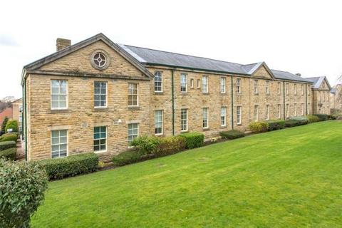 3 bedroom flat to rent - STONELEIGH COURT, LEEDS, LS17 8FN