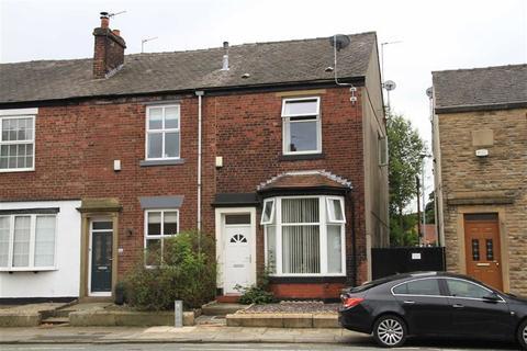 3 bedroom terraced house for sale - 171, Edenfield Road, Passmonds, Rochdale, OL11