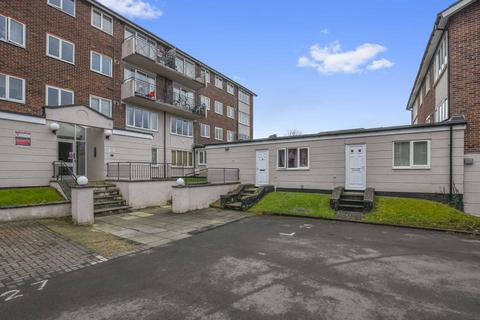 1 bedroom flat for sale - Lizmans Court, Cowley