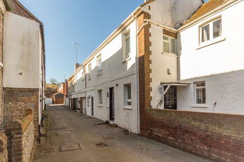 2 bedroom maisonette to rent - Olde Place Mews, Rottingdean, Brighton BN2