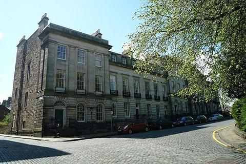 2 bedroom flat to rent - Doune Terrace, New Town, Edinburgh, EH3 6DY