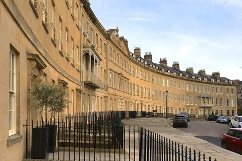 4 bedroom penthouse for sale - Apartment 4C, Somerset Place, Bath, BA1