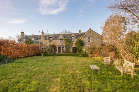 3 bedroom terraced house for sale - Sylvan, Woodside, Gladsmuir, East Lothian, EH33 2AL