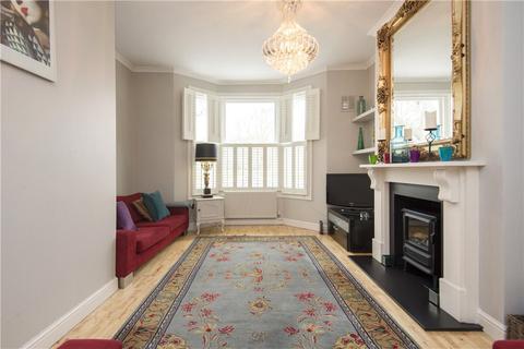 3 bedroom flat for sale - Millfields Road, Clapton, London, E5