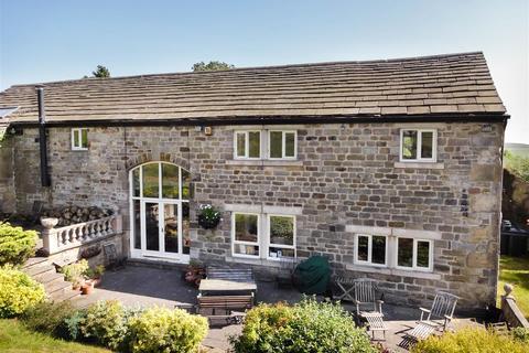 5 bedroom house for sale - Bingley Road, Hawksworth, Leeds