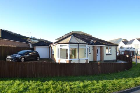 2 bedroom detached bungalow for sale - Nelson Road, Westward Ho!