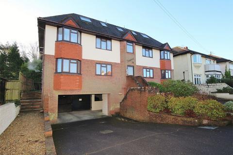3 bedroom flat for sale - Foxwood, 74 Penn Hill Avenue, Lower Parkstone, Poole, Dorset