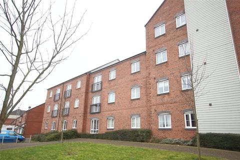 2 bedroom flat for sale - Chandley Wharf, Warwick