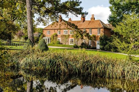 7 bedroom farm house for sale - Shenfield, Brentwood, Essex, CM15
