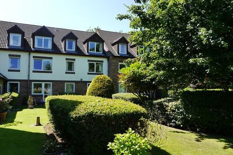 1 bedroom retirement property for sale - Bath Road, Keynsham, Bristol