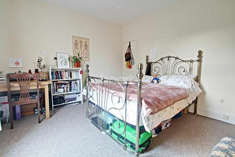 2 bedroom terraced house for sale - Crosby Street, Derby