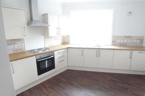 2 bedroom apartment to rent - HARROGATE ROAD, CHAPEL ALLERTON, LEEDS, LS7 3PD