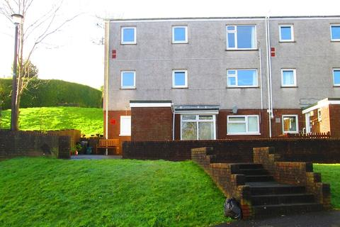 1 bedroom ground floor flat for sale - Fairwood Road, West Cross, Swansea, City And County of Swansea.