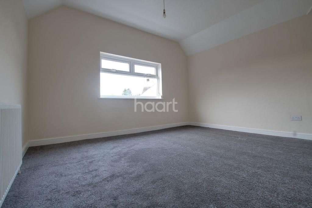 3 Bedrooms Semi Detached House for sale in Tennyson Street, Derby