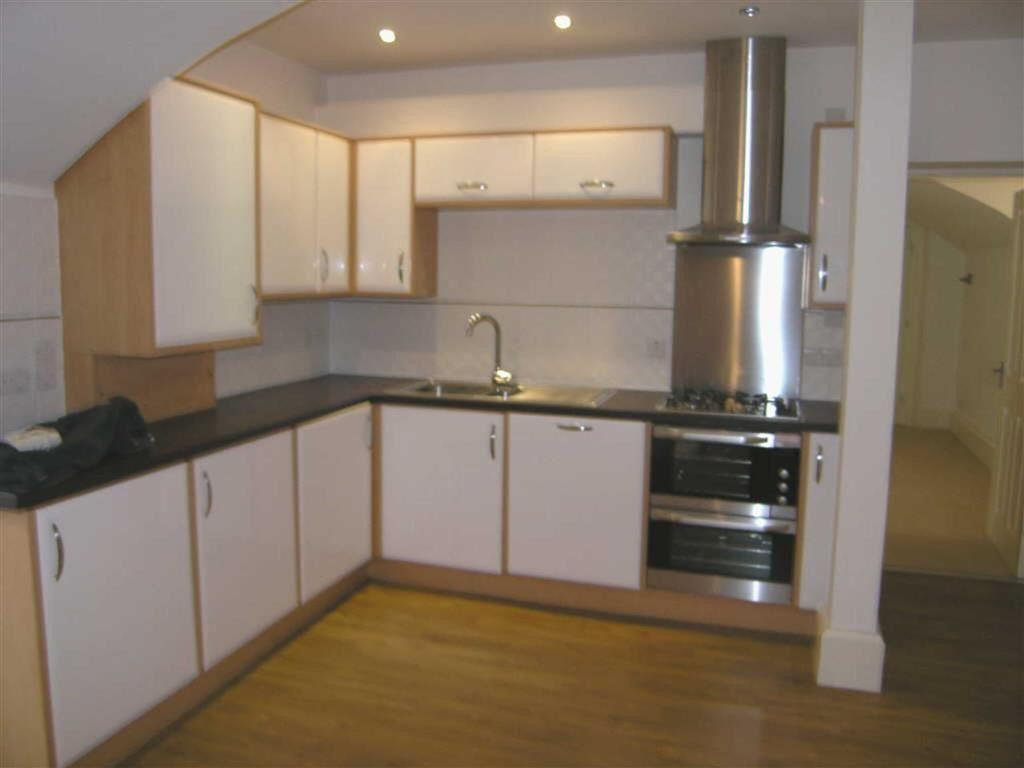 1 Bedroom Flat for rent in Frome Court, BARTESTREE, Hereford
