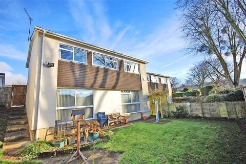 4 bedroom detached house for sale - Glynrosa Road, Charlton Kings, Cheltenham, GL53
