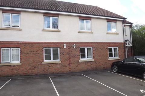 2 bedroom apartment to rent - Farrier Close, Pity Me, Durham, DH1
