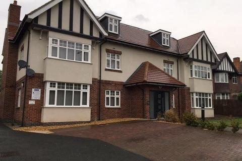 1 bedroom apartment to rent - Ash House, 125-127 Rectory Road, Sutton Coldfield, Birmingham, B75