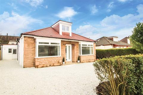 4 bedroom detached bungalow for sale - Leven Drive, Bearsden, Glasgow