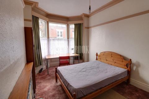 4 bedroom terraced house for sale - Woodstock Road, Nethger Edge, S7 1HA