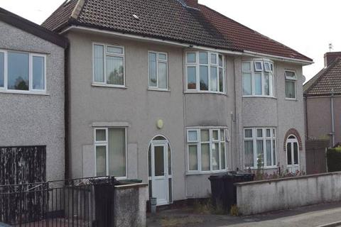 1 bedroom flat to rent - Fourth Avenue, Filton, Bristol