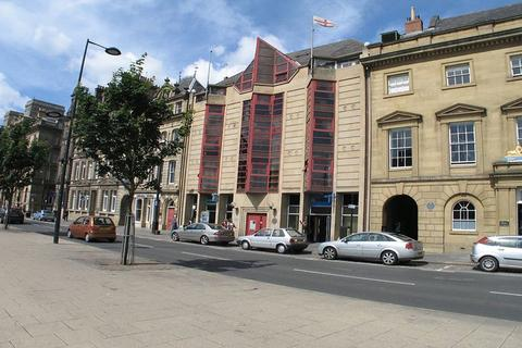 2 bedroom apartment to rent - Indian Kings House, Newcastle Upon Tyne