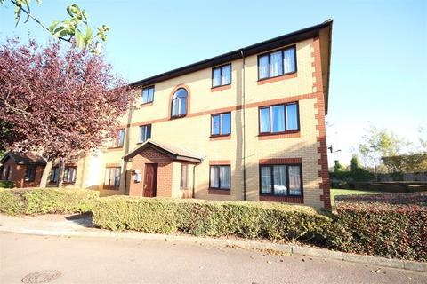 1 bedroom flat to rent - Churchill Close, Dartford