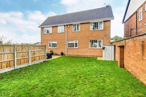 4 bedroom detached house for sale - Falcondale Road, Westbury-on-Trym