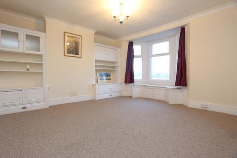 2 bedroom maisonette to rent - Balfour Road, Brighton