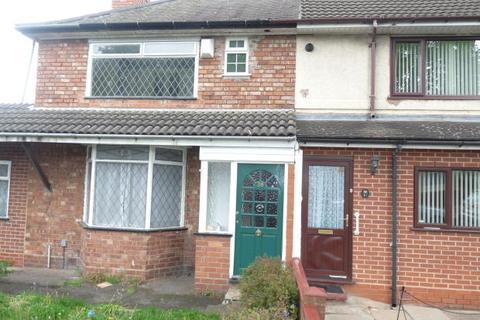 3 bedroom terraced house to rent - COTTERILLS LANE
