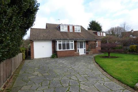 4 bedroom bungalow to rent - Boughton Lane Maidstone Kent, ME15 9QW