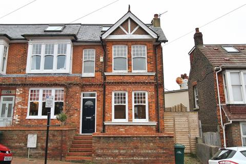 3 bedroom end of terrace house for sale - The Drove