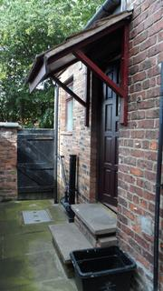 5 bedroom townhouse to rent - Acomb Street, Manchester