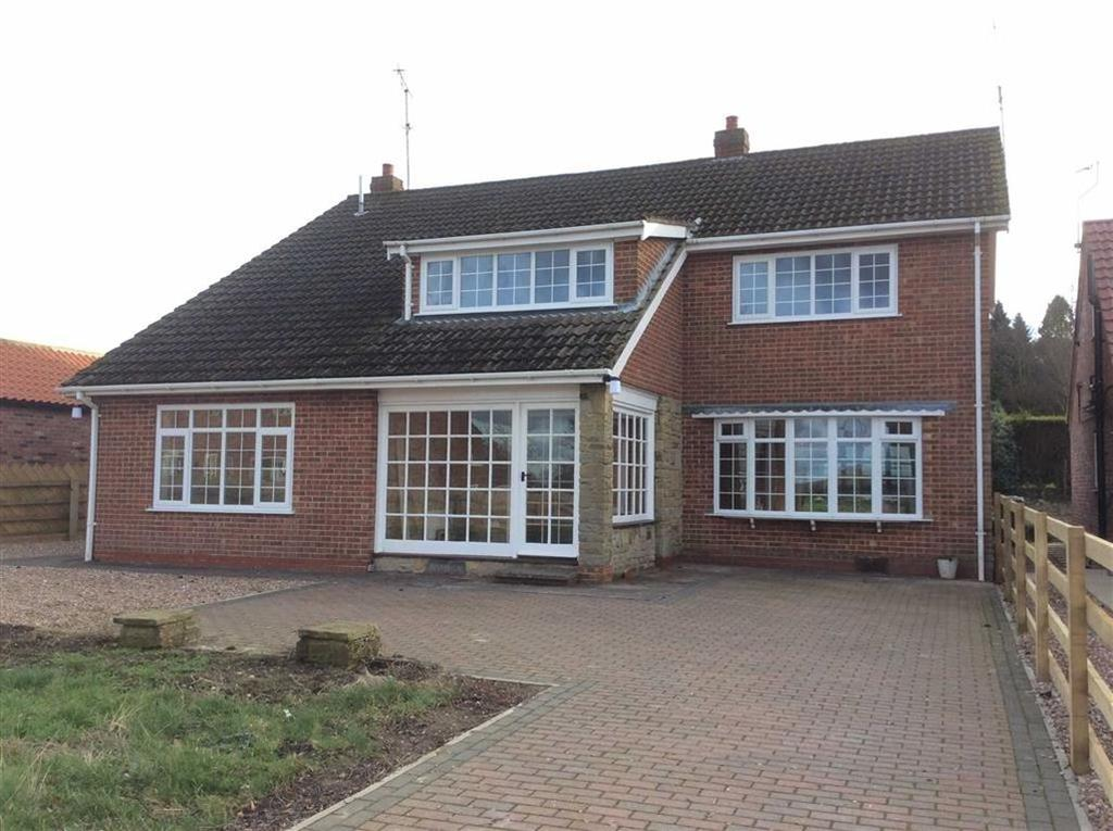 3 Bedrooms Detached House for rent in Orchard Lane, Hutton