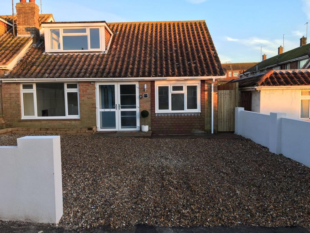4 Bedrooms Chalet House for sale in Bannings Vale