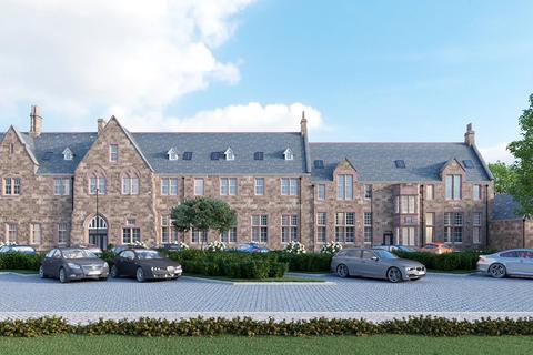 1 bedroom apartment for sale - 1 Bed Apartment, Guthrie Gardens, Lasswade Road, Edinburgh, Midlothian