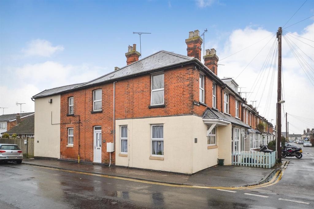 Property For Sale Burnham Apartment