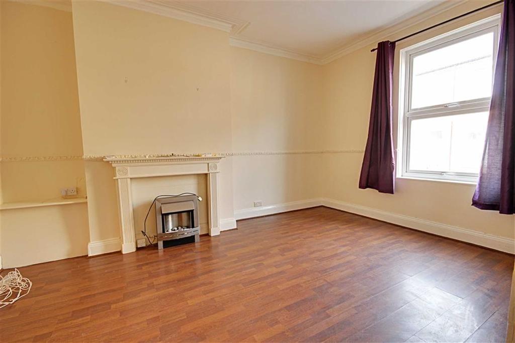 2 Bedrooms Flat for sale in Mozart Street, South Shields, Tyne Wear