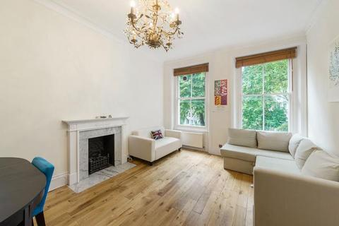 2 Bed Flats To Rent In West London Latest Apartments OnTheMarket