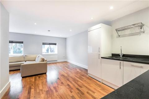 2 bedroom flat for sale - Claylands Place, Oval, London, SW8