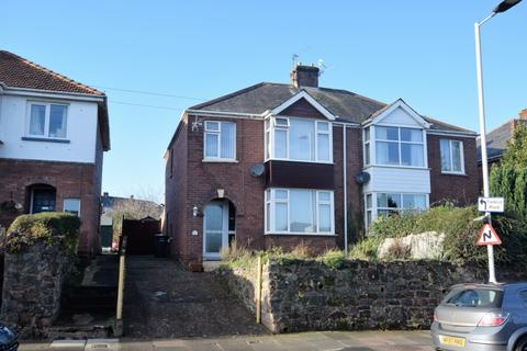 3 bedroom house for sale - Cowick Lane, St.Thomas, EX2