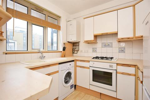 2 Bed Flats To Rent In South West London Latest Apartments