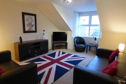 2 bedroom flat for sale - Spencer Street, Beverley, East Yorkshire, HU17 9EG
