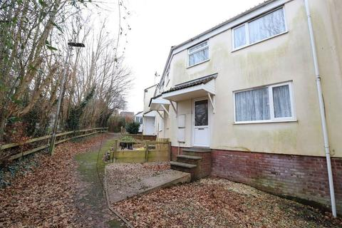 2 bedroom terraced house for sale - Walnut Way