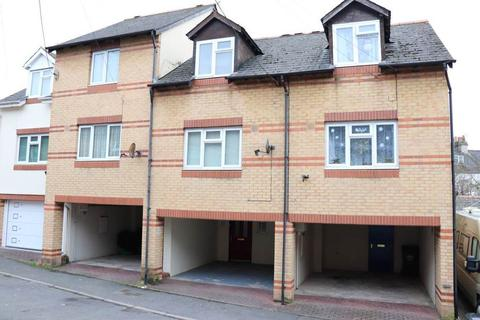 3 bedroom terraced house for sale - Gloster Court